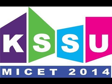 KSSU 2014 at UniKL MICET