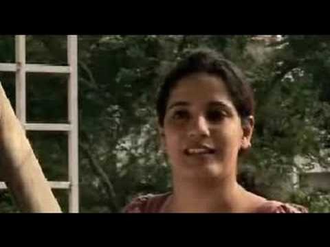 Hindu Woman asks Jesus to Make Himself Real