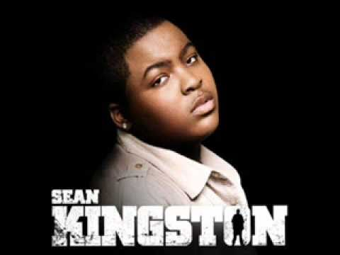 Tekst piosenki Sean Kingston - Dumb Love po polsku