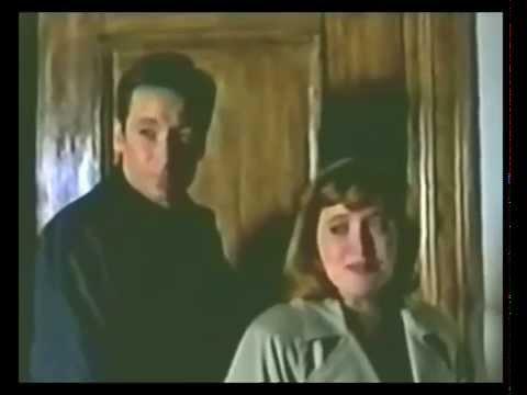 X Files Bloopers: Seasons 1-7