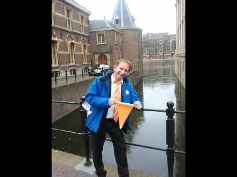 Johan Vlemmix - Doe mij nog meer een biertje