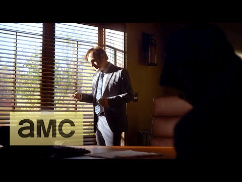 Better Call Saul 2.07 Clip