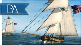 BATTLE OF CHARLESTON - United States Fleet - Naval Action Gameplay - Hey guys! Welcome to the battle of Charleston. This is also my first look at Naval Action, and the footage is from my Twitch stream.  I am the Captain of the USS Goldfish, its a Cutter armed with about 12 guns and a crew of about 40 men. I am joined with some Knights of Apollo in some epic battles against Pirates and the British. Enjoy the Battles :DJOIN MY DISCORD SERVER: https://discord.gg/JjR7UR3If you enjoyed the video don't forget to Like and Leave a comment :D-----------------------------------------PA Merchandise---------------------------------------------BUYING A SHIRT WILL SUPPORT A CHARITY!Represent the Knight's of Apollo!Buy a T-shirt Here: https://teespring.com/stores/pixelated-apollo----------------------------------How You Can Support Me! ------------------------------------ Like, share and leave a comment :D- Turn OFF adblock or whitelist my channel- Send me a GREAT battle Replay: pixelatedapollo@gmail.com- Purchase a Server at: https://oasis-hosting.net/ and use this discount code - PA2017 ------------------------------------------Connect With Me!------------------------------------------ Email: pixelatedapollo@gmail.com- Twitter: https://twitter.com/PixelatedApollo- Steam Group:  http://steamcommunity.com/groups/apollosknights- Twitch: http://www.twitch.tv/pixelatedapollo