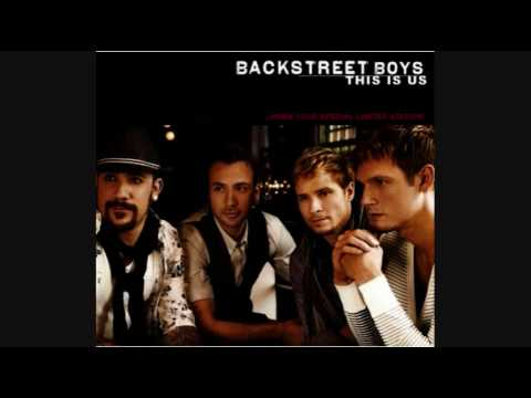 Tekst piosenki Backstreet Boys - International po polsku