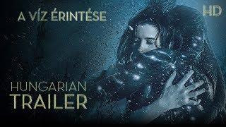 Nonton A V  Z   Rint  Se Szinkronos El  Zetes  The Shape Of Water Trailer   2017  Film Subtitle Indonesia Streaming Movie Download