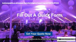 Newport Pagnell United Kingdom  City new picture : Newport Pagnell Marquee Hire