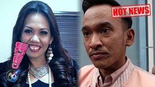 Hot News! Ely Sugigi Dihujat Netizen Karena Ucapan Kasar, Reaksi Ruben Onsu - Cumicam 16 Maret 2018