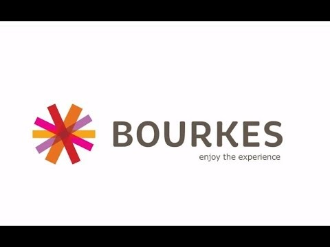About Bourkes