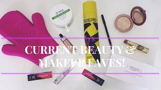 OPEN ME!Hey gorgeous people! todays video is a current beauty faves video, in this video I show you all the beauty products I've been loving recently! please like, comment, share and subscribe! and I will see you next Friday in my next video!xoFOLLOW ME!-INSTAGRAM- abicrane_SNAPCHAT- abicraneeTWITTER- abicrane_PARTNERSHIPS/ PR PARCELS ETC CONTACT-abigail.tamsin@gmail.comCHECK OUT MY PREVIOUS VIDEO HERE-https://www.youtube.com/watch?v=RJXMKXKKlnMSIGMA BRUSHES LINK (use code 'ABIGAILTAMSIN' at checkout for 10% off!) FREE U.S SHIPPING ON ORDERS $50+FREE INTERNATIONAL SHIPPING ON ORDERS $150+http://sigma-beauty.7eer.net/c/340150/146780/2835SHOP MY SIGMA FAVES HERE!-https://www.sigmabeauty.com/c/1634BRUSHES/ SIGMA PRODUCTS USED IN THIS VIDEO- (use code 'ABIGAILTAMSIN' at checkout for 10% off!)SIGMA DUO FIBRE BLUSH BRUSH F15-http://sigma-beauty.7eer.net/c/340150/146780/2835?u=http://www.sigmabeauty.com/f15-duo-fibre-powderblush/p/F15PARNTSIGMA F50 BRUSH- http://sigma-beauty.7eer.net/c/340150/146780/2835?u=http://www.sigmabeauty.com/f50-duo-fibre/p/F50PARNTSIGMA SIGMAGIC BRUSH SHAMPOO-http://sigma-beauty.7eer.net/c/340150/146780/2835?u=http://www.sigmabeauty.com/sigmagic/p/MAG01SIGMA SPA CLEANSING GLOVE-http://sigma-beauty.7eer.net/c/340150/146780/2835?u=http://www.sigmabeauty.com/2x-sigma-spa-brush-cleaning-glove/p/SSG2XSIGMA POWER LINER LIP LINERS-http://sigma-beauty.7eer.net/c/340150/146780/2835?u=http://www.sigmabeauty.com/power-liner/p/LIPLINERThanks for much for watching! love and hugs xo THIS VIDEO IS NOT SPONSORED :)DISCLAIMER- All opinions are 100% honest and my own, I only talk about products I love. Some links above are affiliate links!