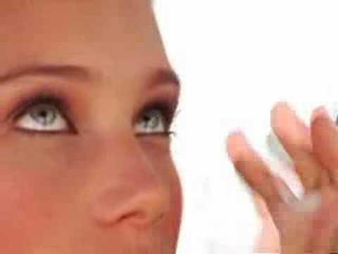 Make-up Tips for Ralph Lauren