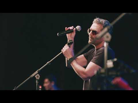 Mera Bichraa Yaar (Live) - Strings - RedBull Music SoundClash