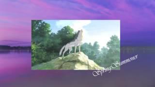 Nonton Wolf Children Ending  Ita  Hd Film Subtitle Indonesia Streaming Movie Download