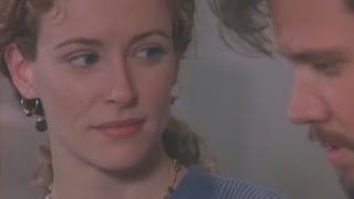 Nonton Harlequin  This Matter Of Marriage  1998  Film Subtitle Indonesia Streaming Movie Download
