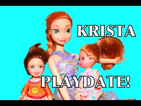 DisneyCarToys VACATION to DISNEYLAND AllToyCollector Krista Amber Annabelle Frozen Toby