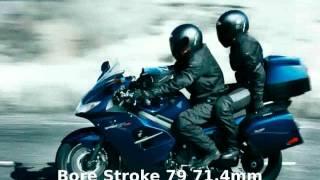 8. triumph_sprint_gt  Top Speed Dealers Info Features Specs Details motorbike Transmission