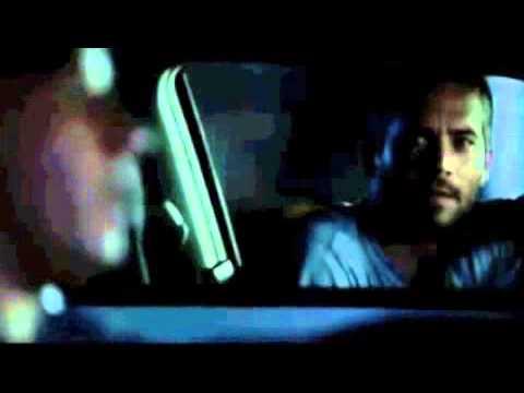 SONFONIC BELIEVE 2013 - Comerciales II
