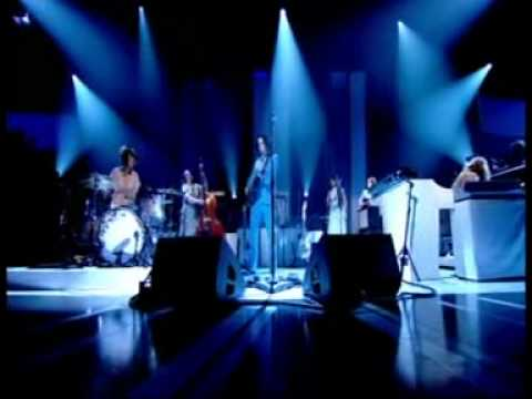 Tekst piosenki Jack White - Hip (Eponymous) Poor Boy po polsku