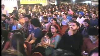 Sundernagar Nalwar Fair Live 27/03/2015