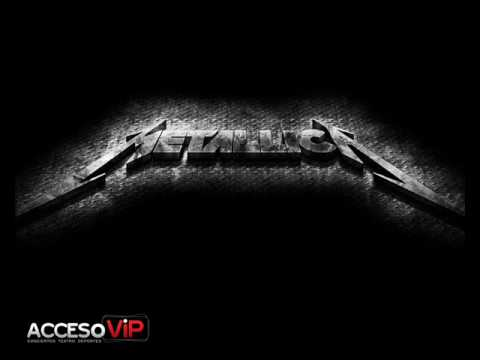 Video Metallica - Enter Sandman (HQ Sound) download in MP3, 3GP, MP4, WEBM, AVI, FLV January 2017