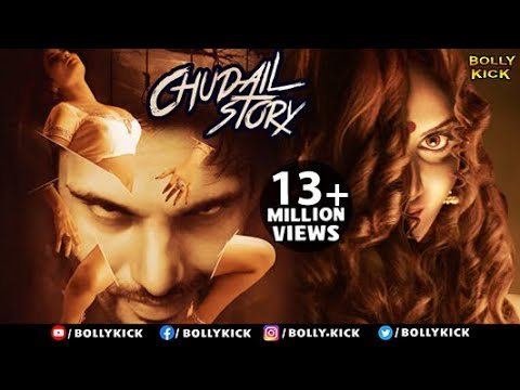 Chudail Story Full Movie | Hindi Movies 2019 Full Movies | Horror Movies | Hindi Movies