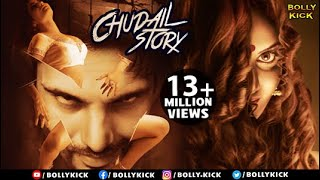 Nonton Chudail Story Full Movie   Hindi Movies 2018 Full Movies   Horror Movies Film Subtitle Indonesia Streaming Movie Download