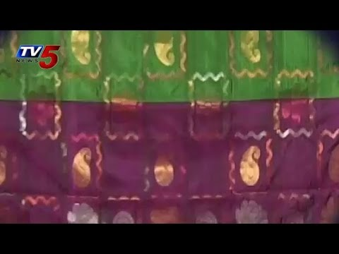 Half and Half Sarees Special Designs - Snehitha 23.04.2014 23 April 2014 06 PM