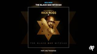 Rick Ross - Ice Cold (Ft. Omarion)