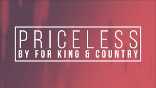 Nonton Priceless By For King And Country Lyrics Film Subtitle Indonesia Streaming Movie Download
