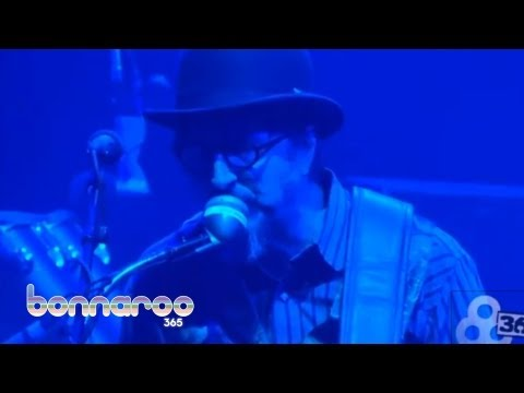 "Primus – ""Groundhog's Day"" – Bonnaroo 2011 (Official Video) 