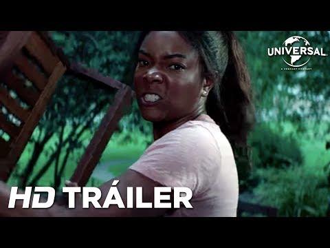 Asalto en la noche - Tráiler Oficial (Universal Pictures)?>