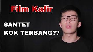Video Film KAFIR KATANYA BAGUS.. (spoiler) #saiton MP3, 3GP, MP4, WEBM, AVI, FLV November 2018