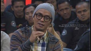 Video Tausiyah Ustadz Evie Effendi, 'Godaan di Bulan Ramadan  | SAHUR SEGERR (23/05/18) 5-8 MP3, 3GP, MP4, WEBM, AVI, FLV April 2019