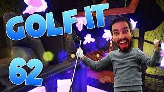 Video Bop It! Twist It! Stro..Wait What? (Golf It #62) MP3, 3GP, MP4, WEBM, AVI, FLV Juni 2018