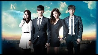 Video Biodata Lengkap Pemain Drama korea My Love From Star/How You Came From Star MP3, 3GP, MP4, WEBM, AVI, FLV Maret 2018