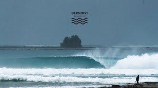 Produção Mostra Historias de Surfistas Comuns que Moram Longe da Praia