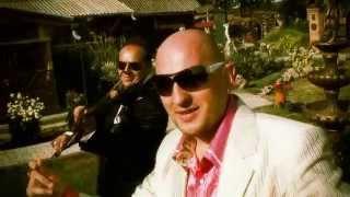 Hollósy Band (Hollósy Adrián) - Roma mix