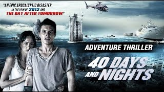 Nonton 40 Days And Nights   New Action Movies 2016 Full Movie English   Latest Hollywood Action Movies 2016 Film Subtitle Indonesia Streaming Movie Download