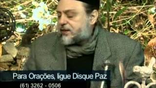 Neopentecostalismo - Caio Fábio | Papo De Graça