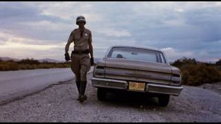 Video Repo Man (1984) - Original Theatrical Trailer in HD MP3, 3GP, MP4, WEBM, AVI, FLV Juni 2018
