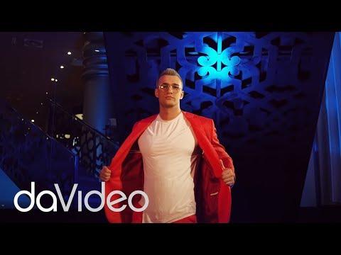 Loš – Haris Berković – nova pesma, tv spot i tekst pesme