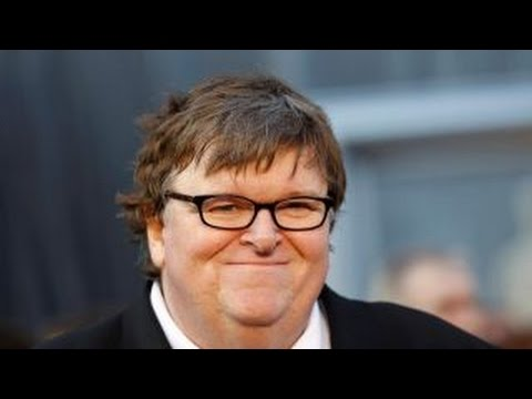 Michigan Elector: Michael Moore can keep his money