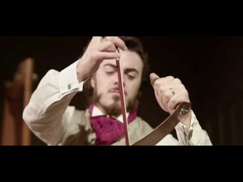 Emanuele Cedrone - Laminae Cantus - Casta Diva - Melodiosa / Pianoforte