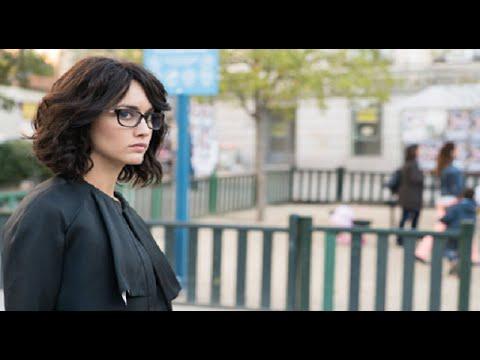 senza identità - la terza stagione non si farà?