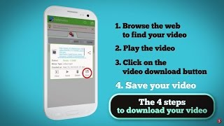 AVD Download Video YouTube video