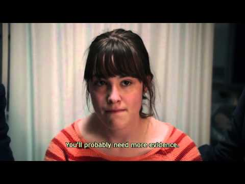 FICX53 - Trailer: Dora or the sexual neuroses of our parents Clips
