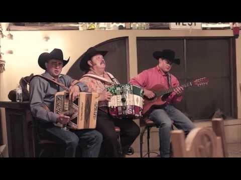 Ahora Por Ley - Los Huracanes Del Norte  (Video)
