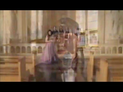 As ek sing – Rudi en Corlea