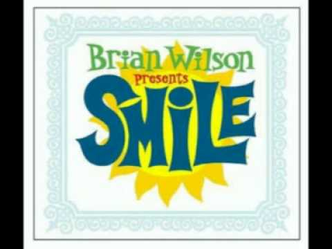 Tekst piosenki Brian Wilson - Good Vibrations po polsku
