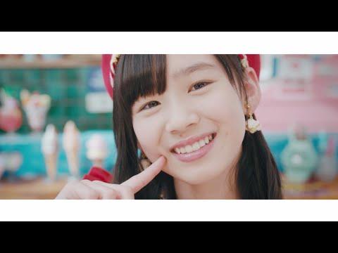 , title : '【MV】微笑みポップコーン [ポップコーンチルドレン] (Short ver.) / HKT48 [公式]'