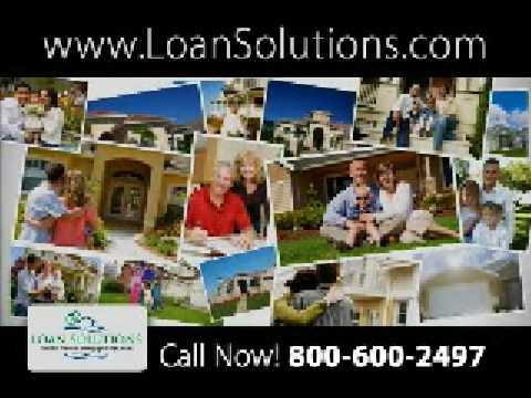 Loan Modification Company South Florida, Mortgage Home Loan Modifications Companies